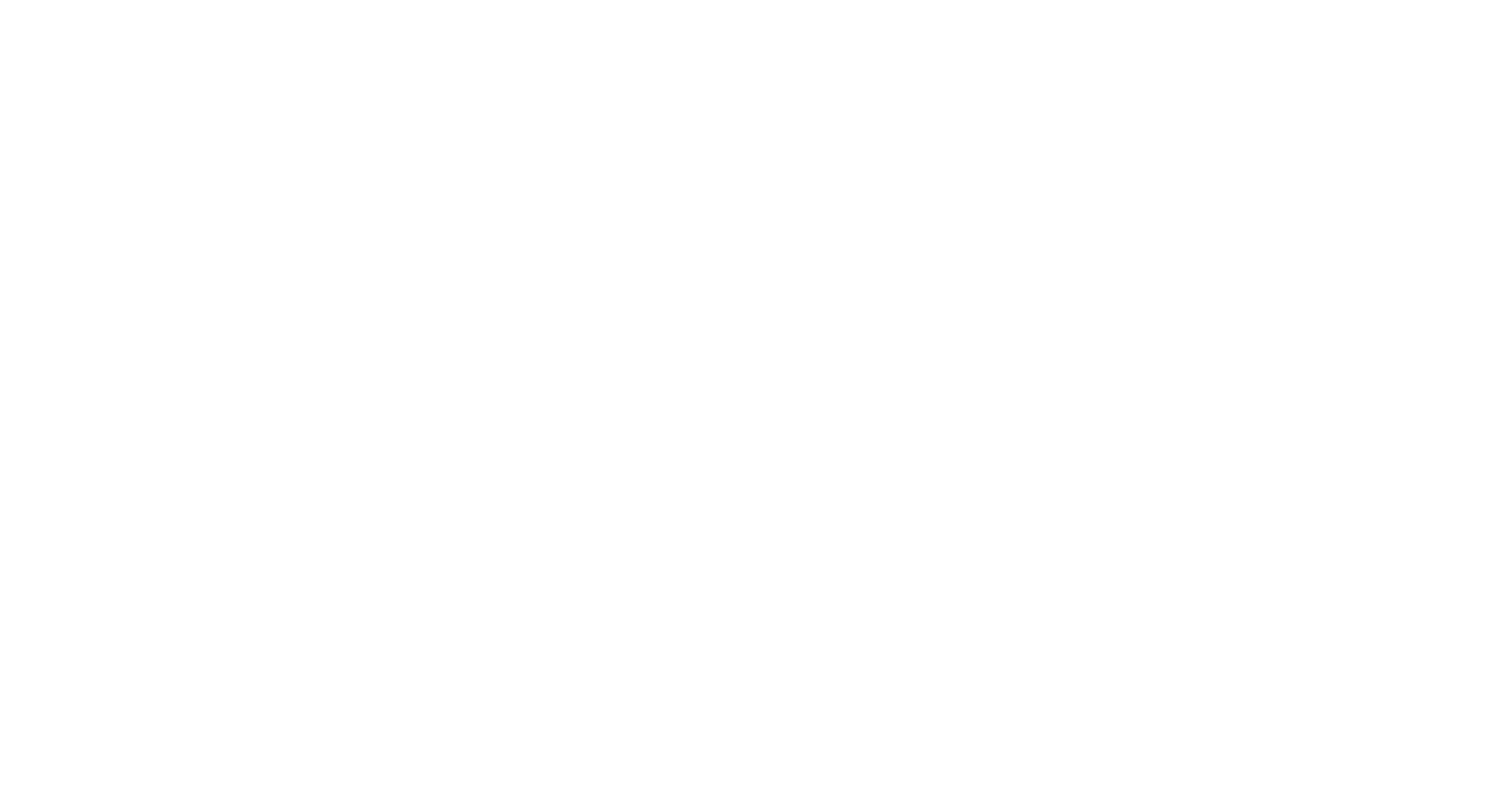SERIES-003-WHITE TEXT-5.png