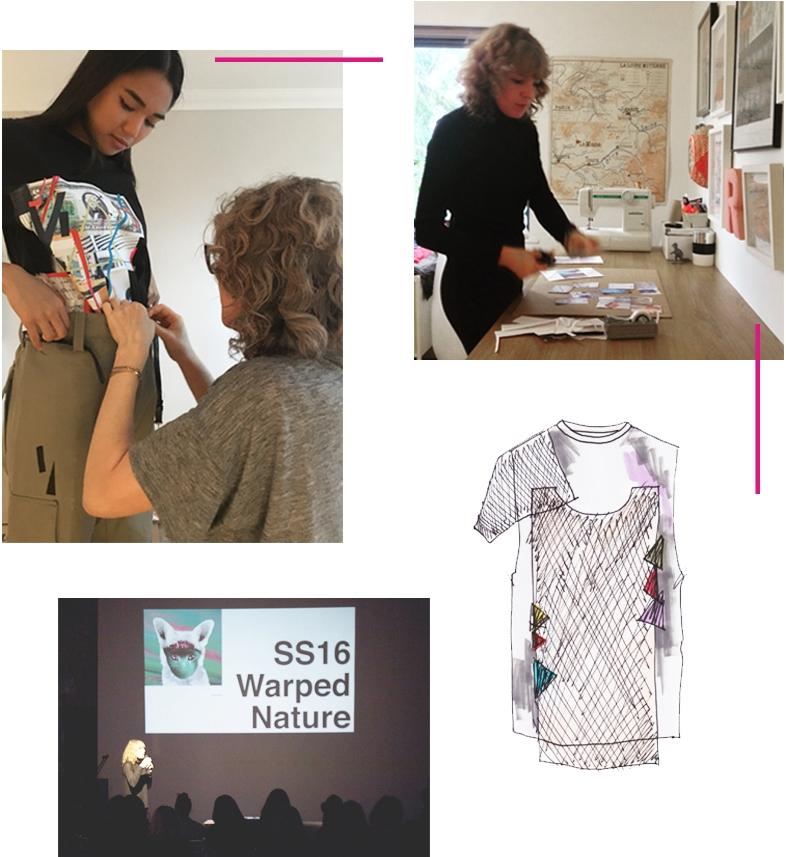 trend-fashion-design-geraldine-wharry