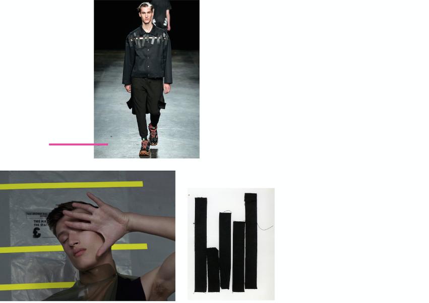emerging-trend-report-Geraldine-Wharry-Taping