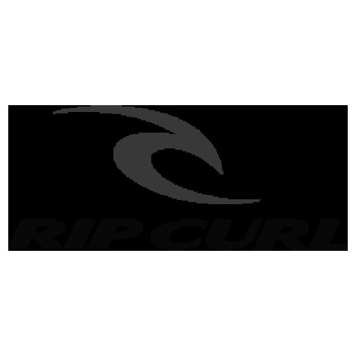 l63330-rip-curl-logo-78728.png
