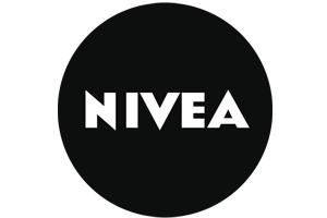 logo-nivea_bw.png
