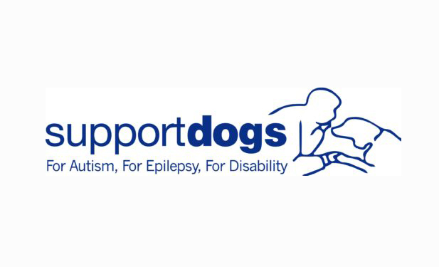 Support-Dogs-Logo-e1498561285206.jpg