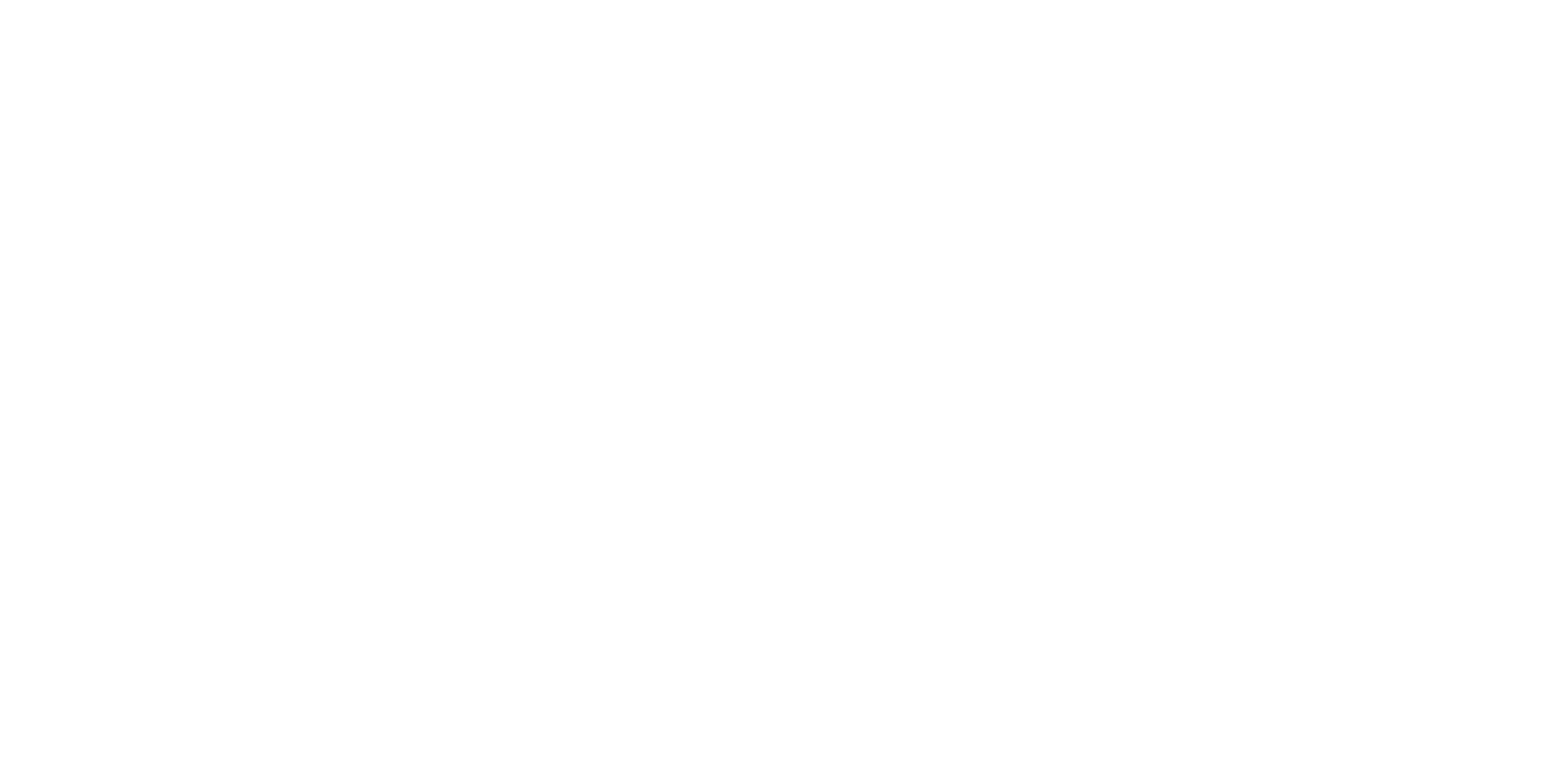 learn page- INSPIRATIONAL SPEAKER.png