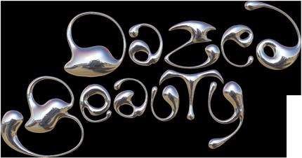 dazedbeauty-logo.png