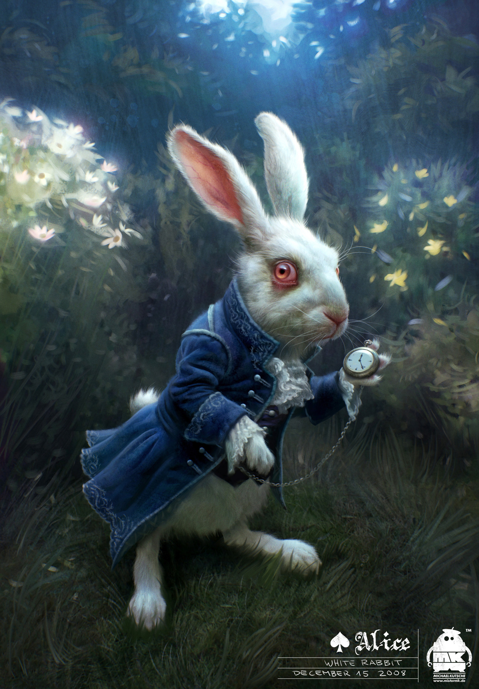 White_Rabbit_Concept_a2.jpg