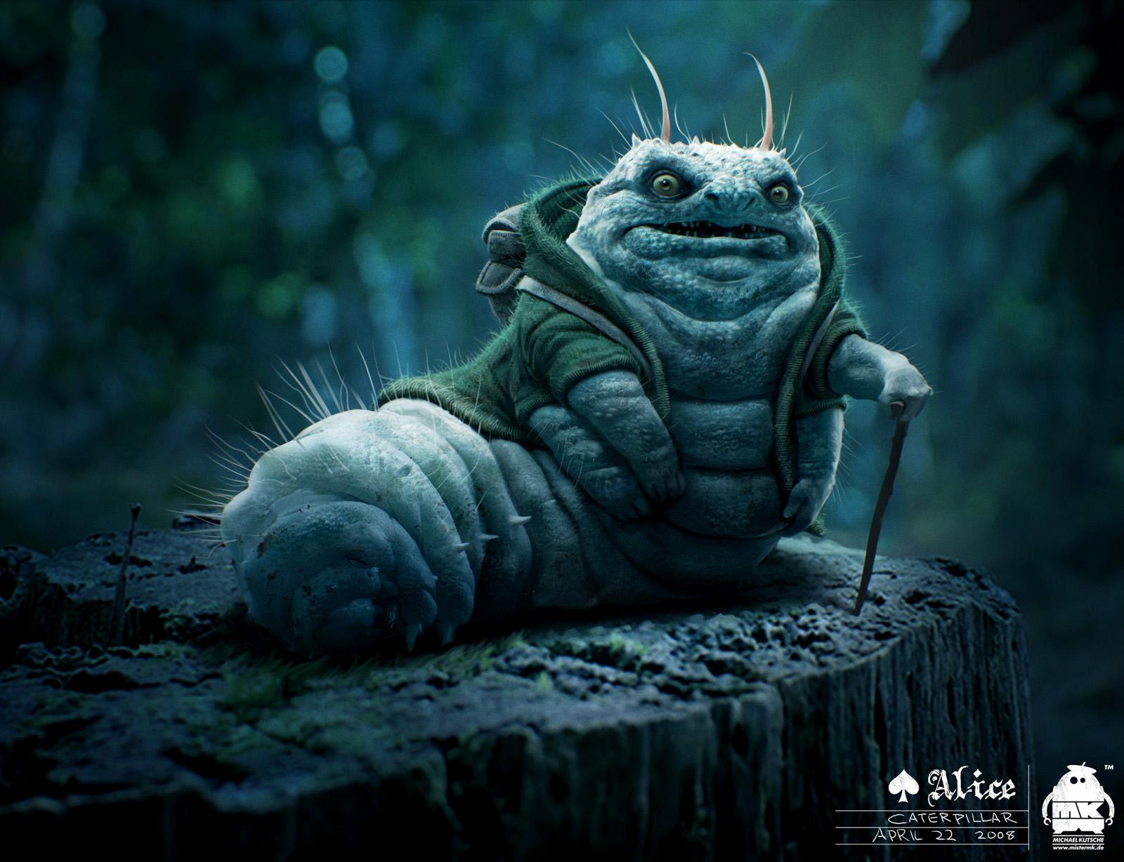 Caterpillar_first.jpg