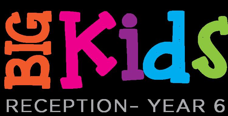 SV_Big+Kids_strapline.png