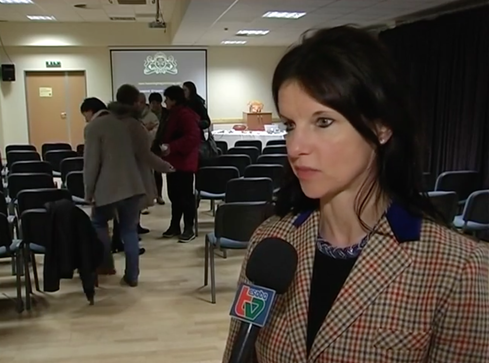 CsabaTV interjú