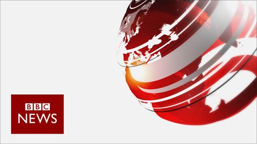 Margaréta a BBC-n ad interjúkat különböző témákban -a családi üzletek problémáitól a krónikus stresszig