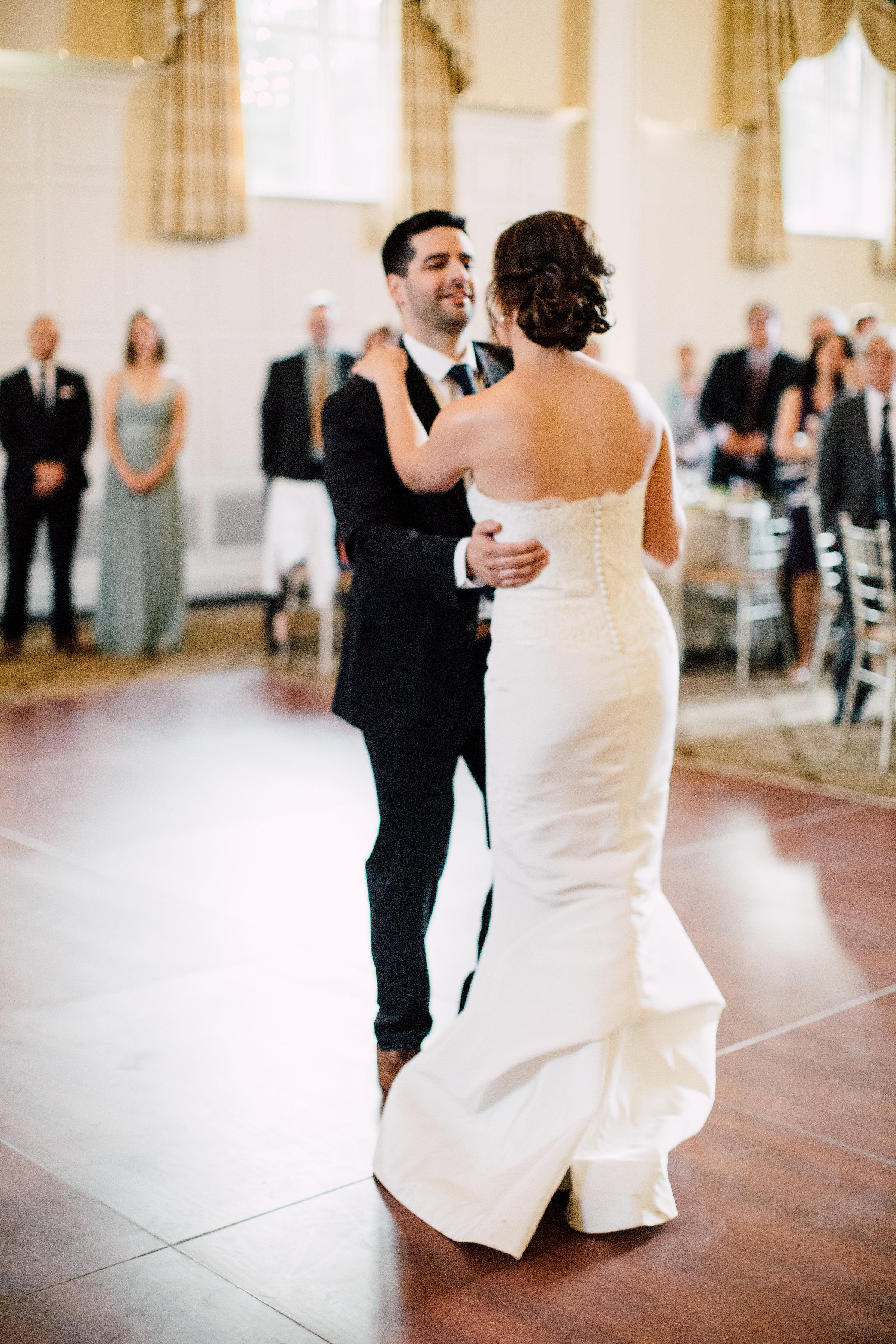 Ken & Gina Dancing.jpg