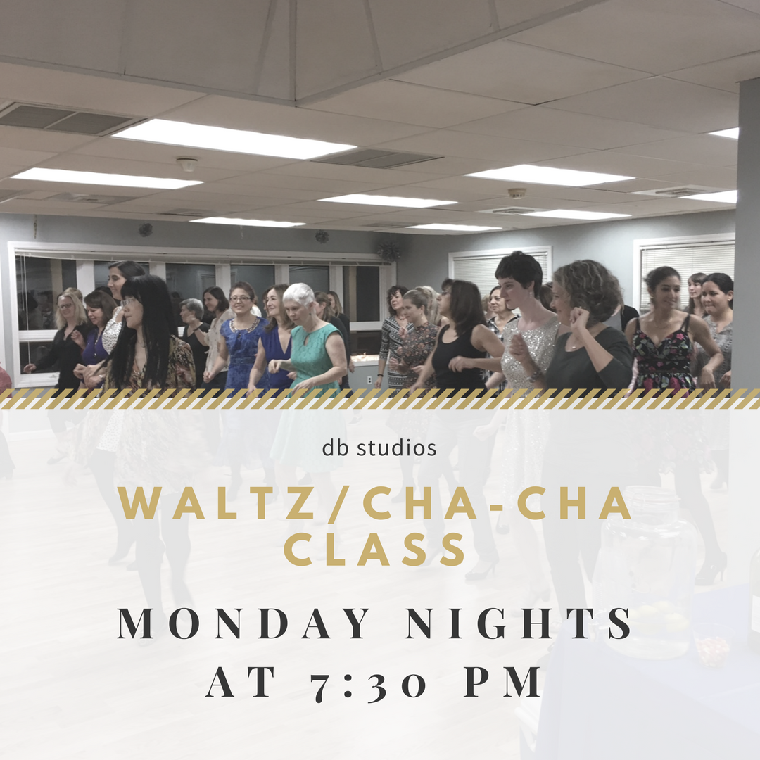 THIS CLASS IS BEST FOR A BRONZE LEVEL DANCER OR ABOVE. THIS CLASS IS NOT AVAILABLE FOR DROP-IN AS IT IS PROGRESSIVE AND FAST MOVING.