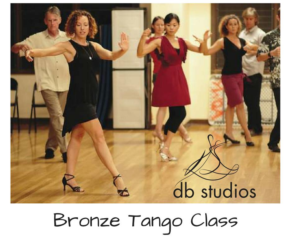 Bronze Tango Class.png