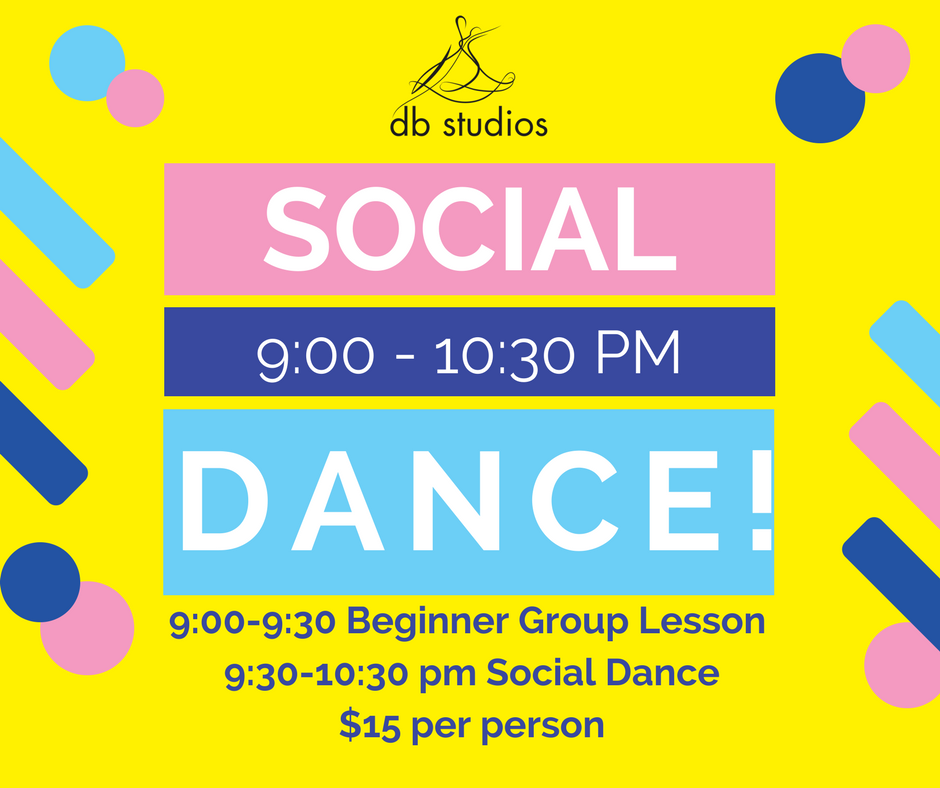 Social Dance Photo Calendar.png