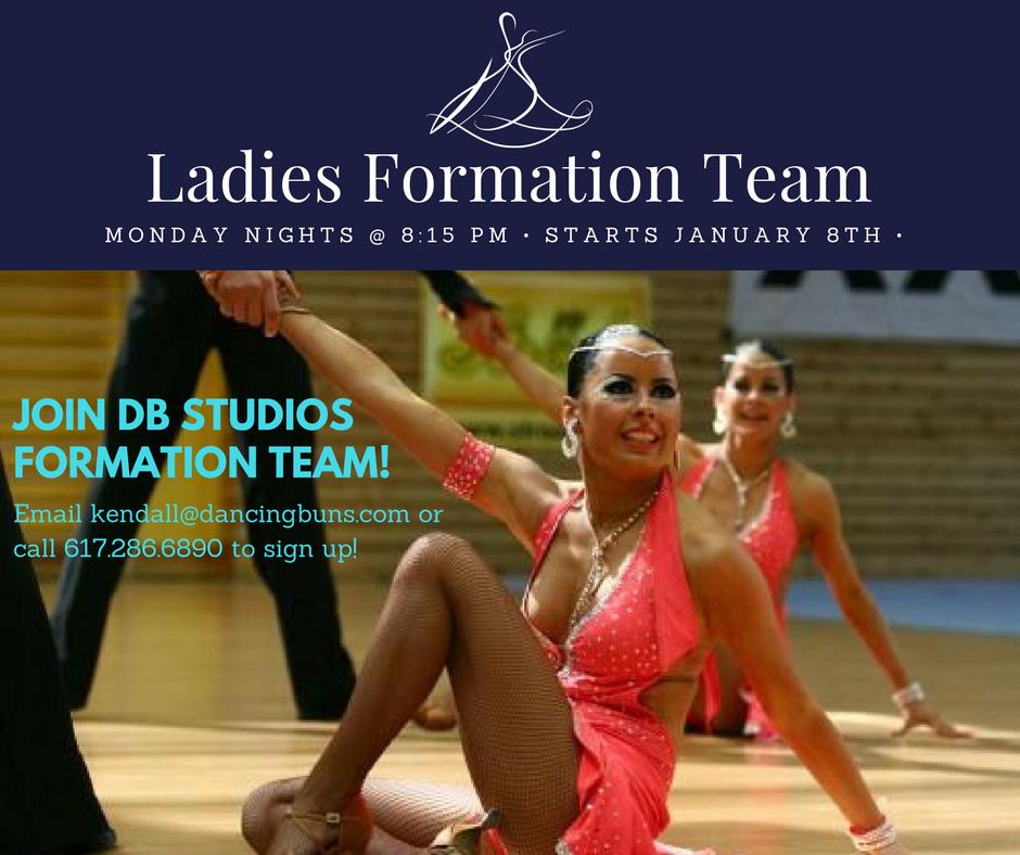 Ladies Formation Team.png
