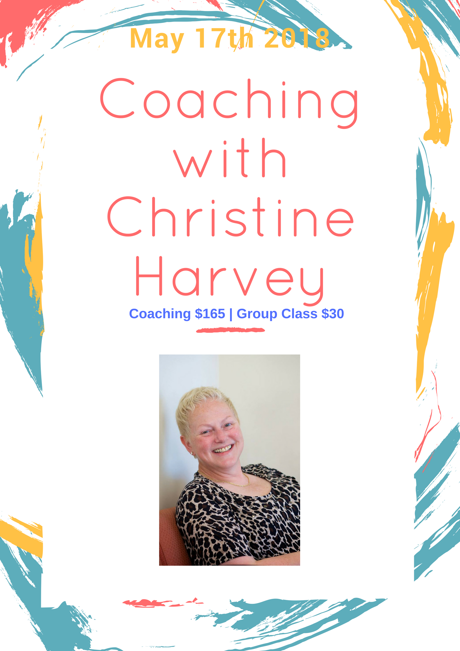 Coaching with Christine Harvey May 2018 Calendar.png