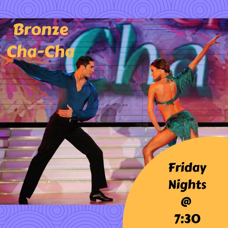BronzeCha-Cha.png