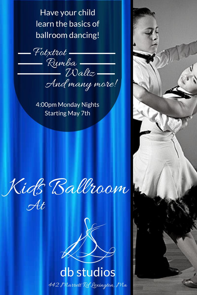 Kids Ballroom Calendar.png