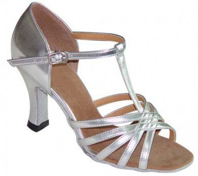 Tiffany-Silver.jpg