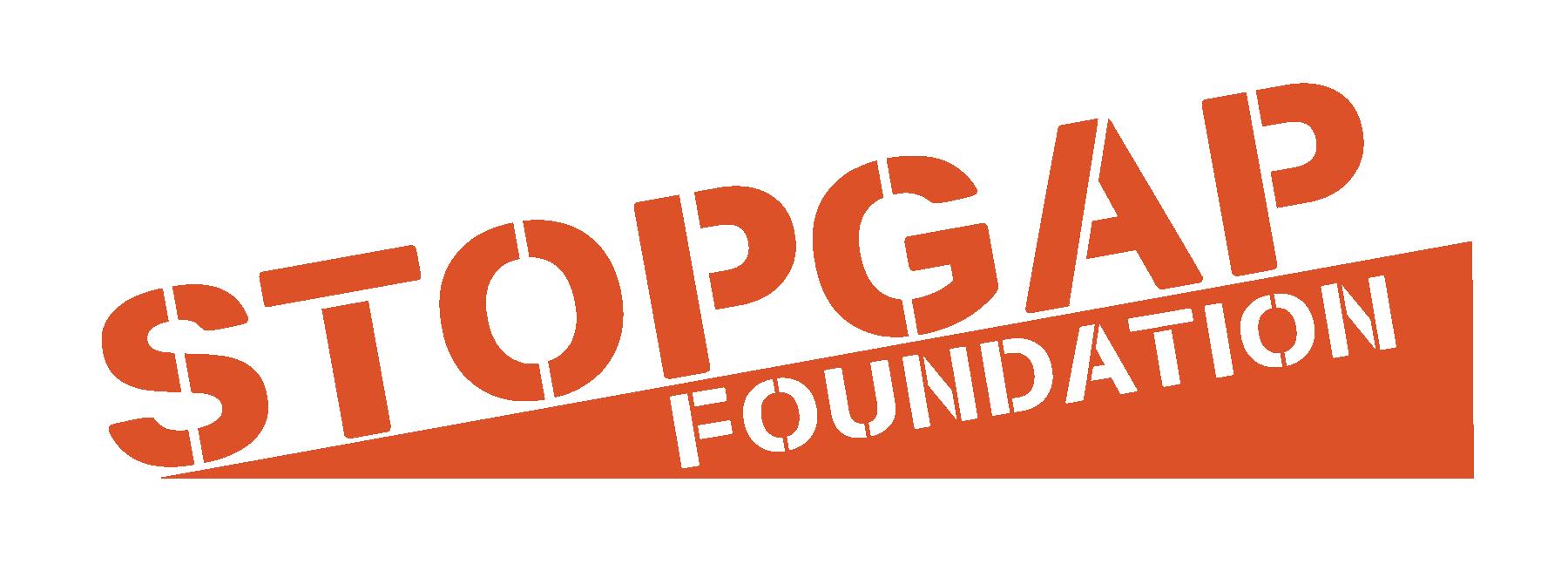 StopGap_Logo_c-01 (1).png