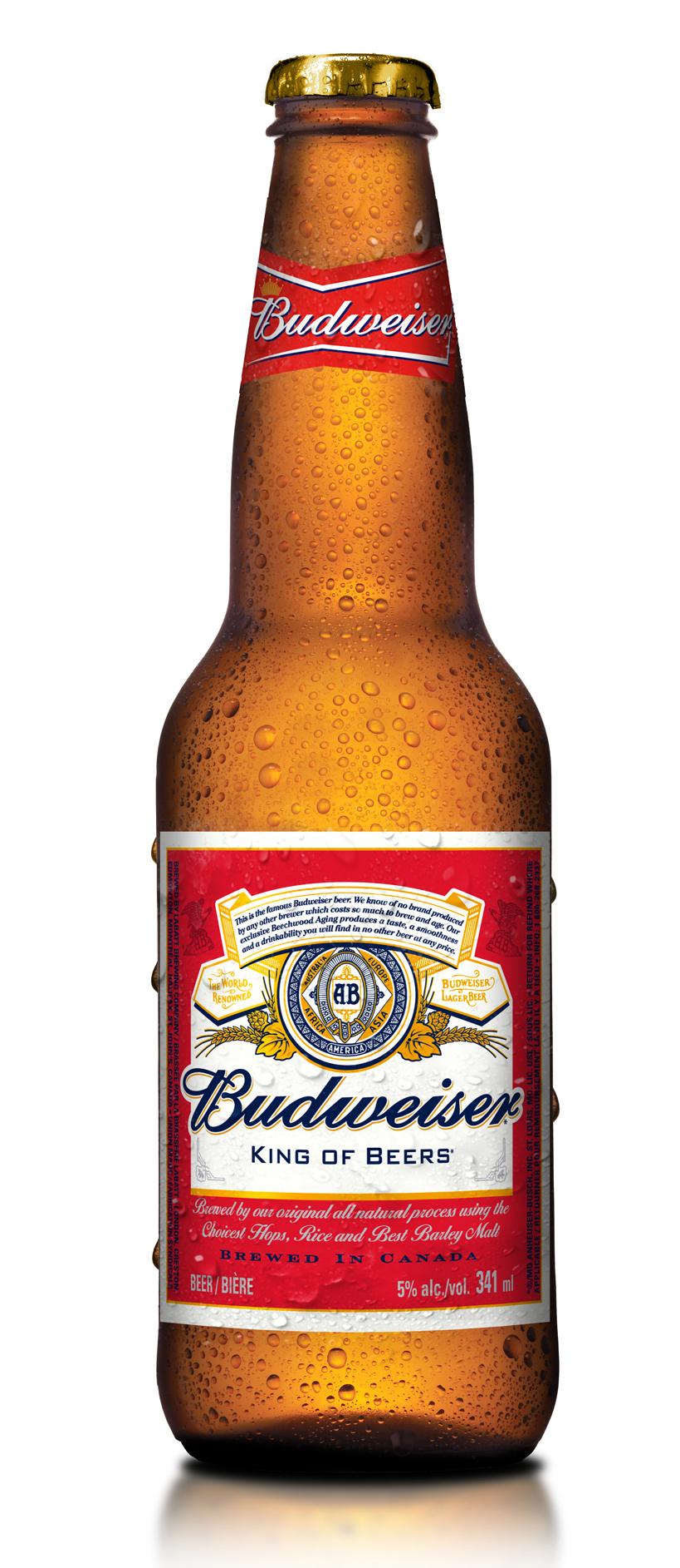 Budweiser-bottle11.jpg