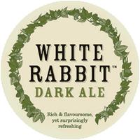 white-rabbit-dark.png