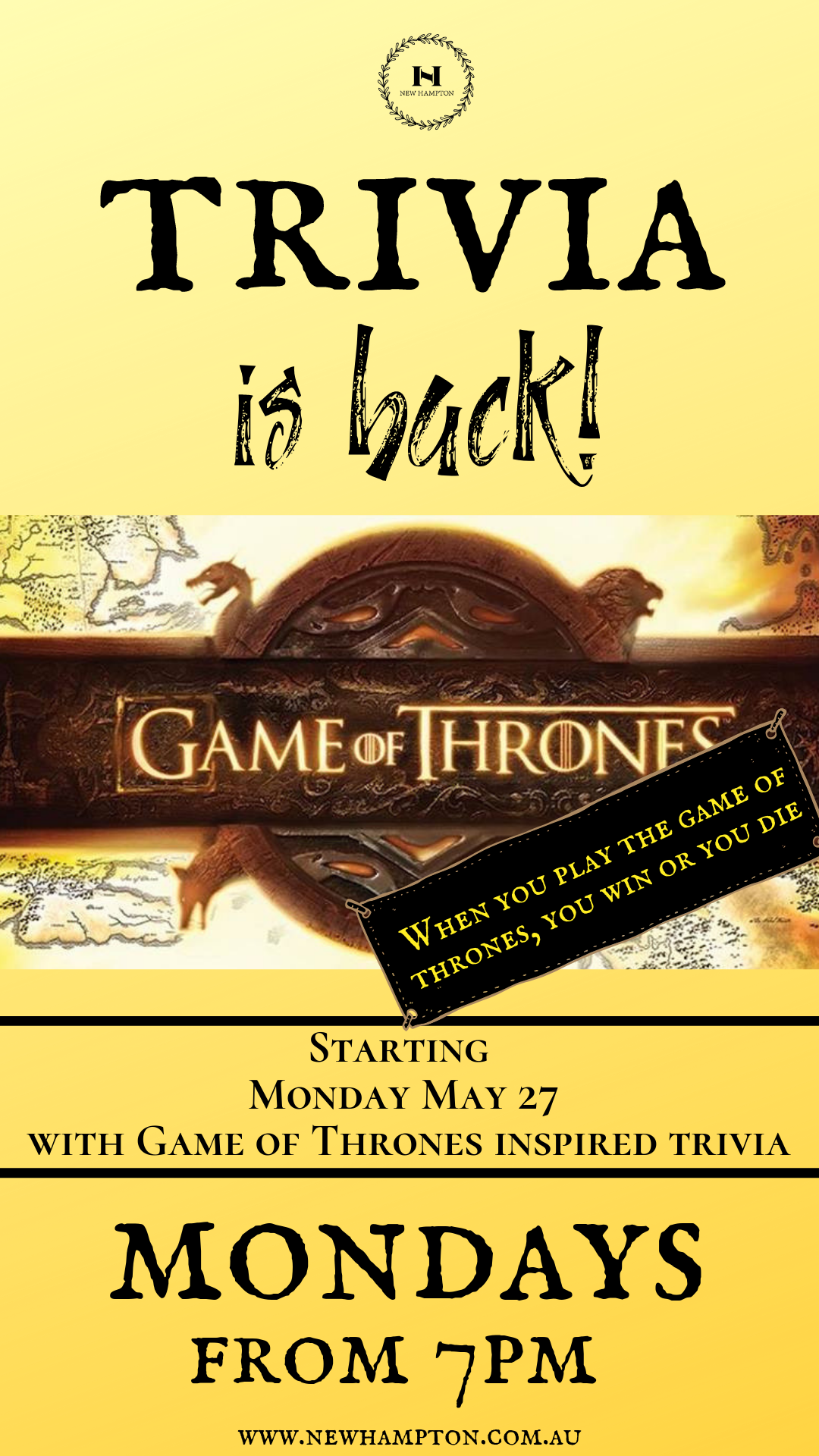Copy of GOT Trivia - event cover.png