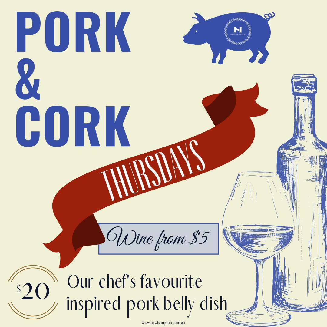pork Insta.png