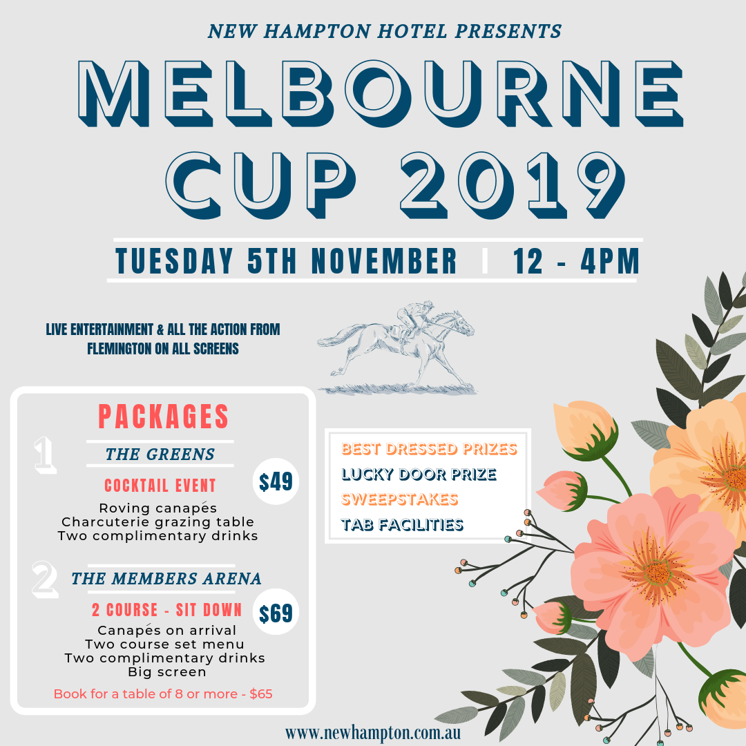 Melbourne Cup Square 2019.png