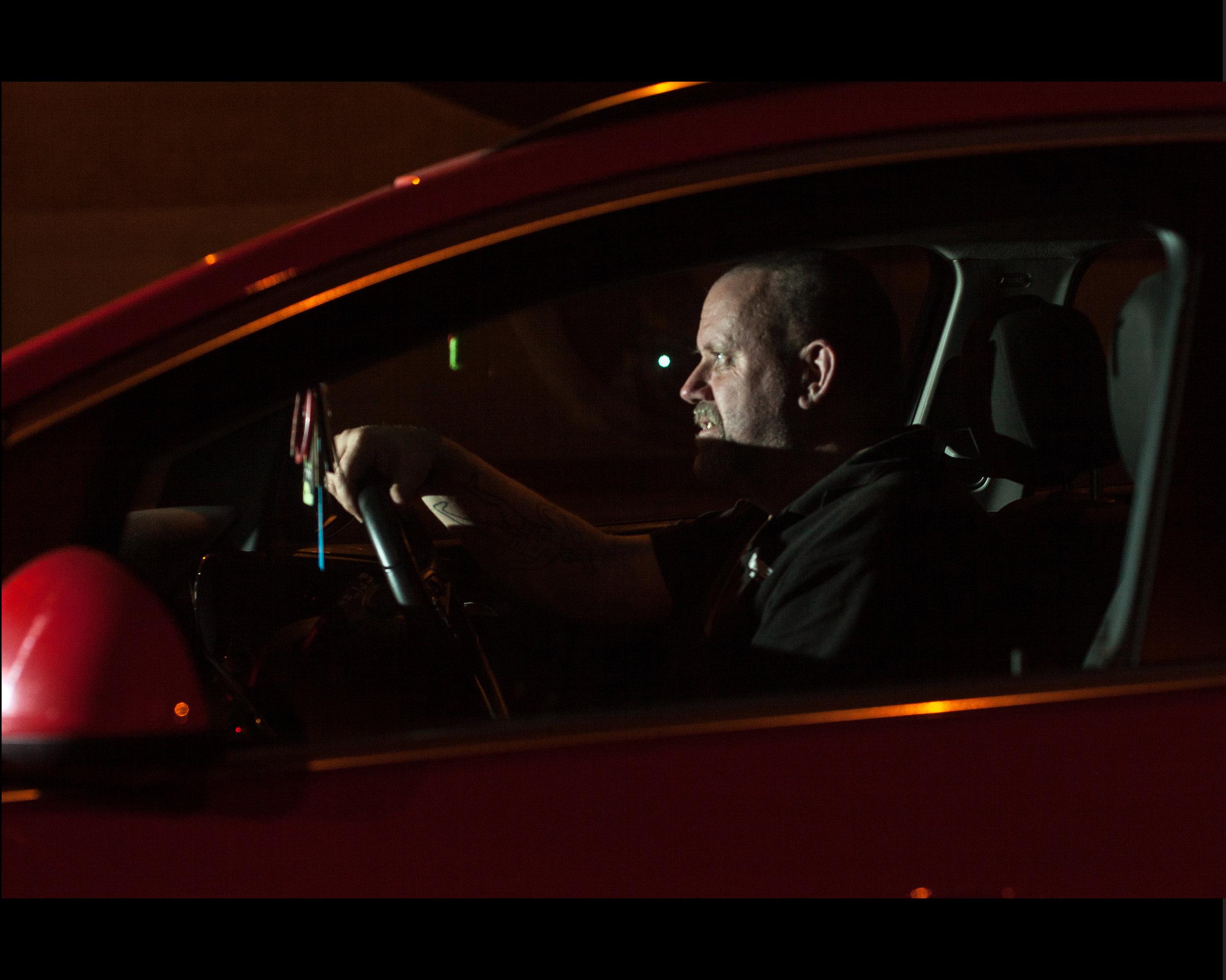 Drive Part II-6.jpg