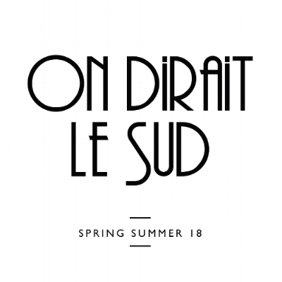 ON DIRAIT LE SUD NOIR.jpg