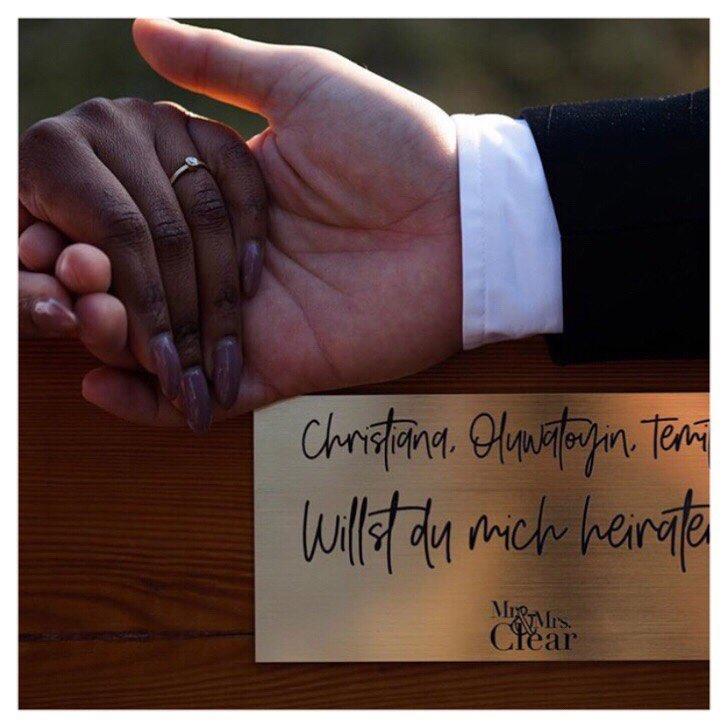 CHRISTLCLEAR