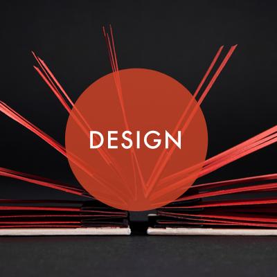 design.png