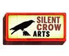 clients_silentcrow.jpg