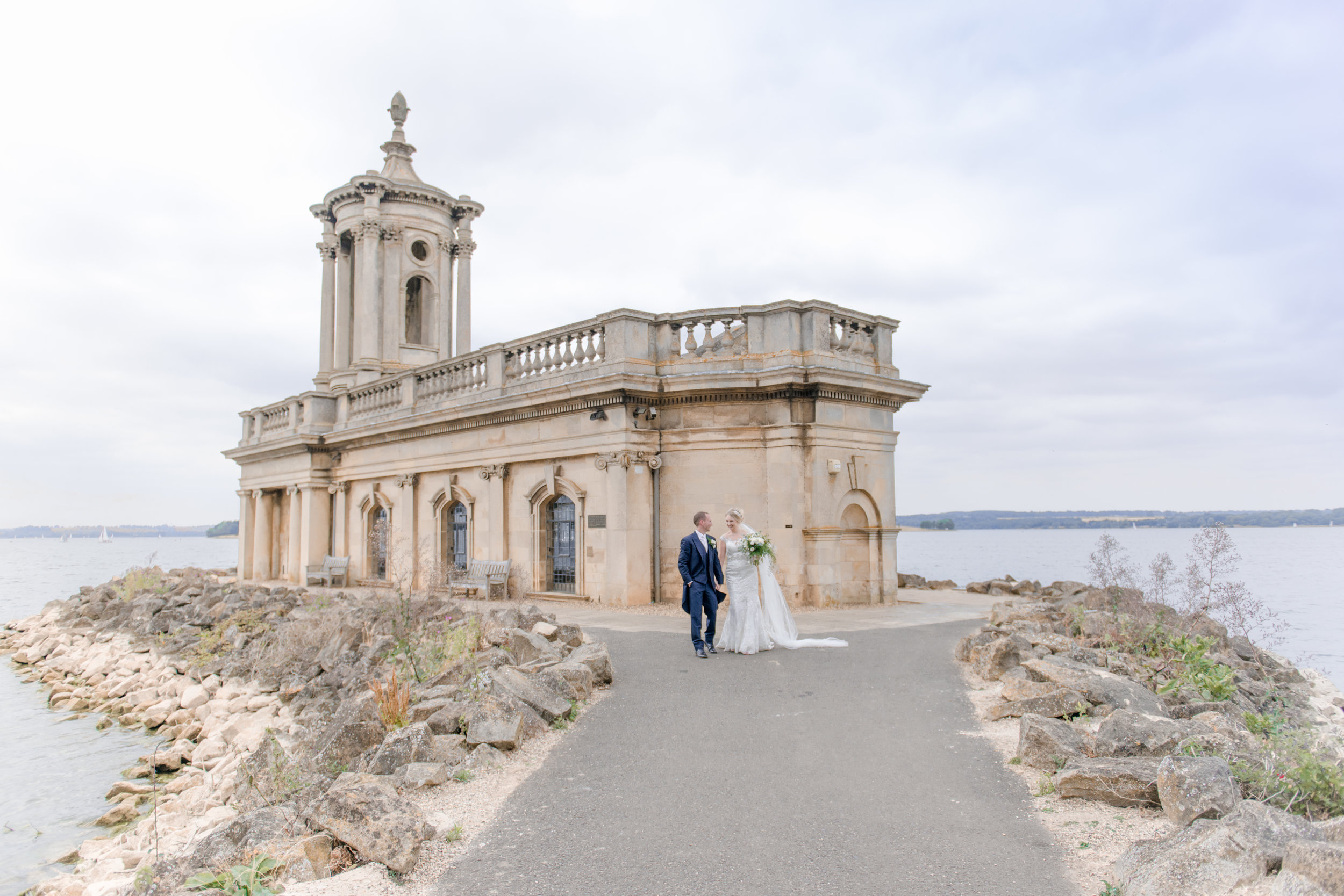W+G_Normanton Church_Rebekah Robert Photography_Fine Art Photography-103.jpg