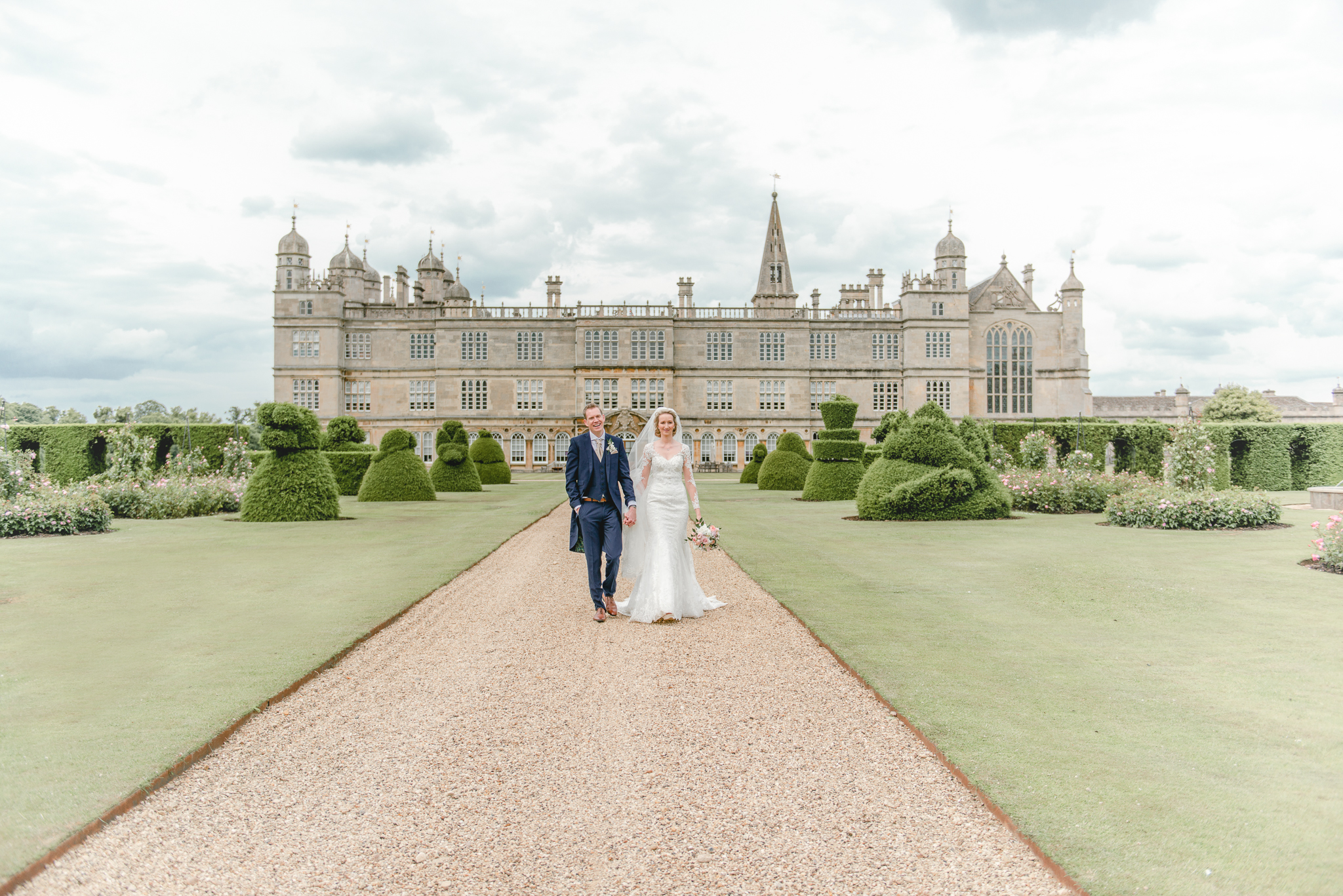 Rebekah Robert Photography_Burghley House Stamford-102.jpg