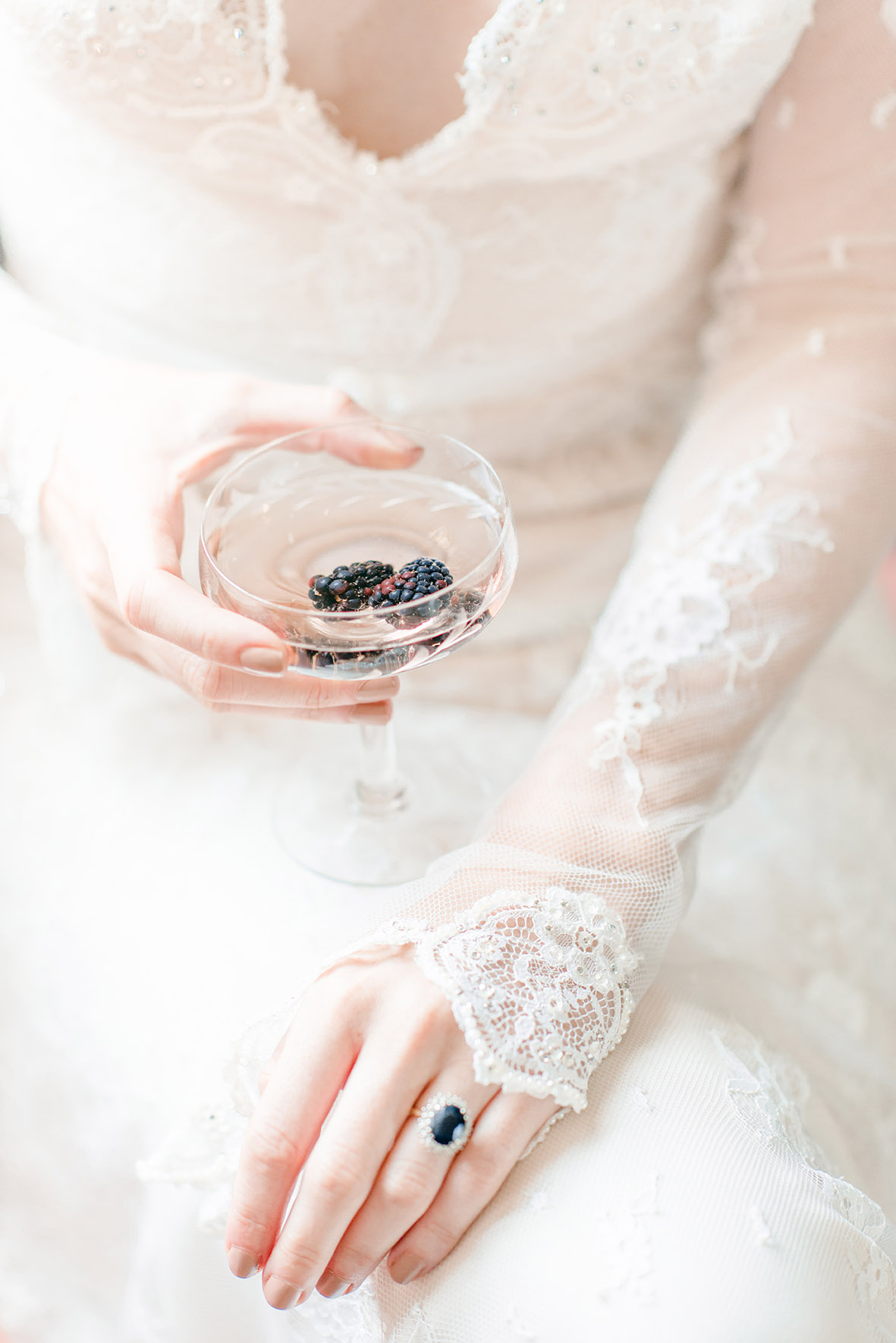 Timeless Shoot_Rebekah Robert Photography_Fine Art Photography-416.jpg