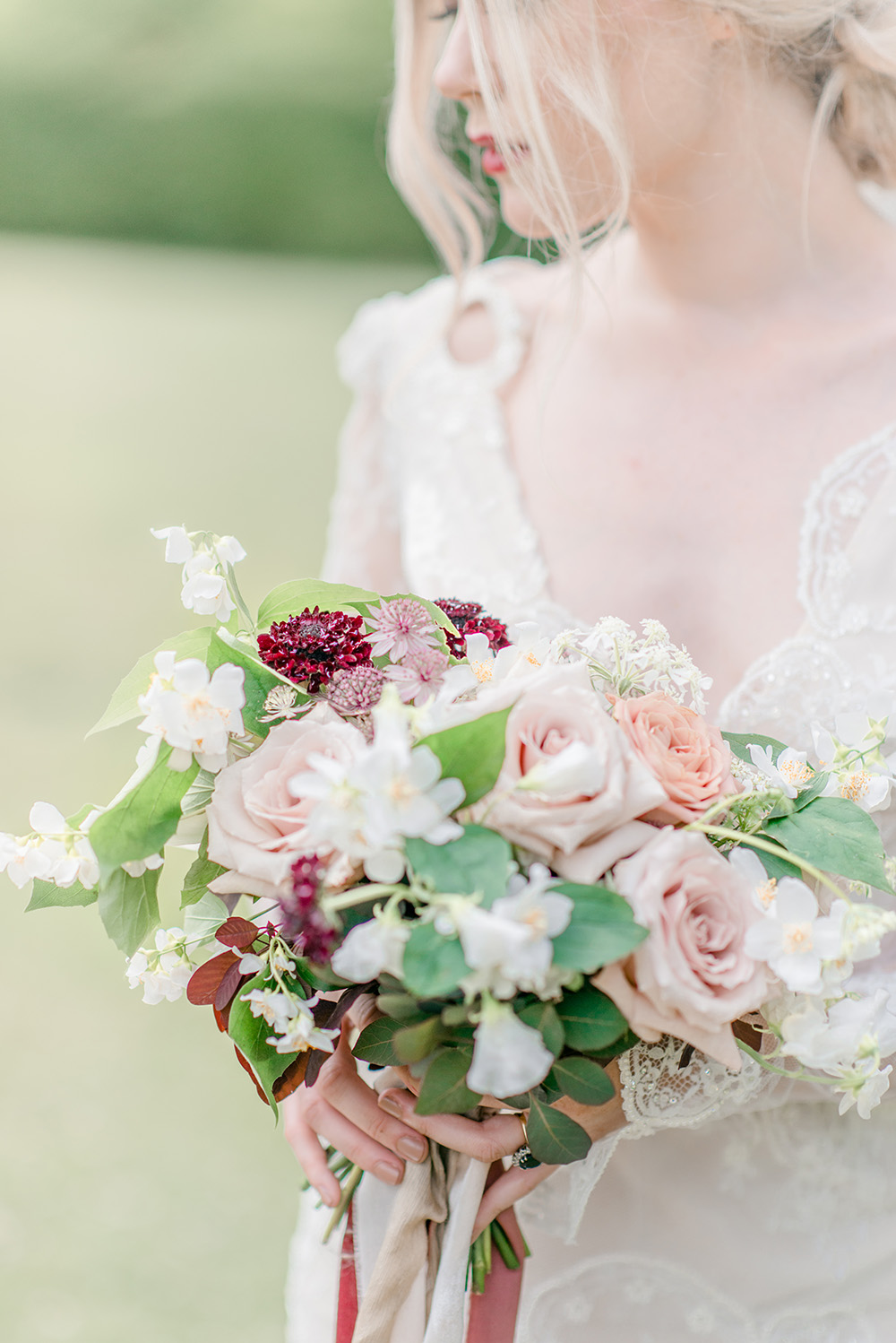 Timeless Shoot_Rebekah Robert Photography_Fine Art Photography-248.jpg