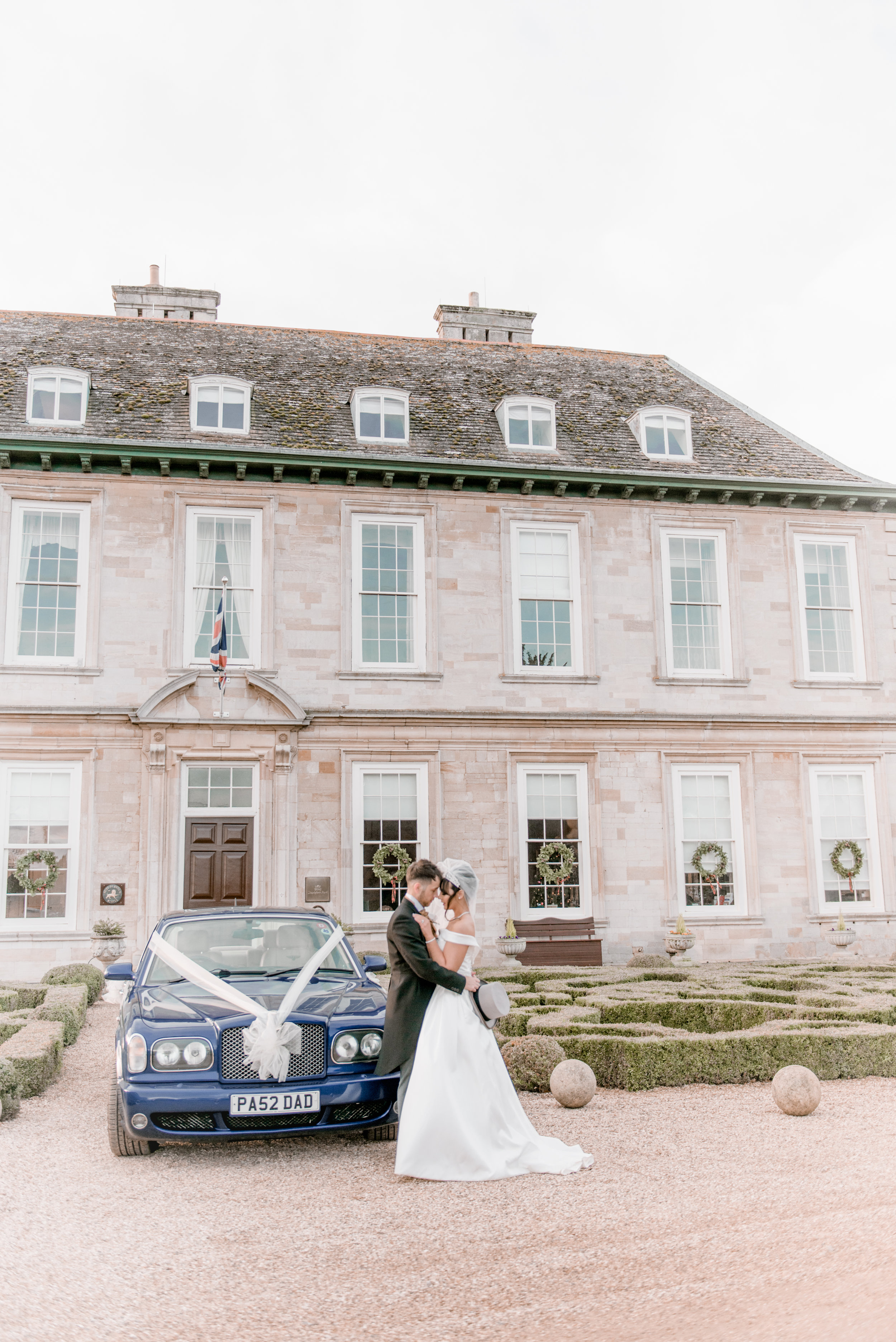 E+A_ Stapleford Hall_Rebekah Robert Photography-671.jpg