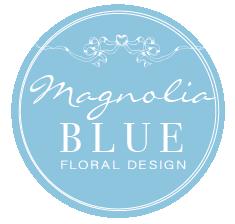 Magnolia Blue Logo-01.png