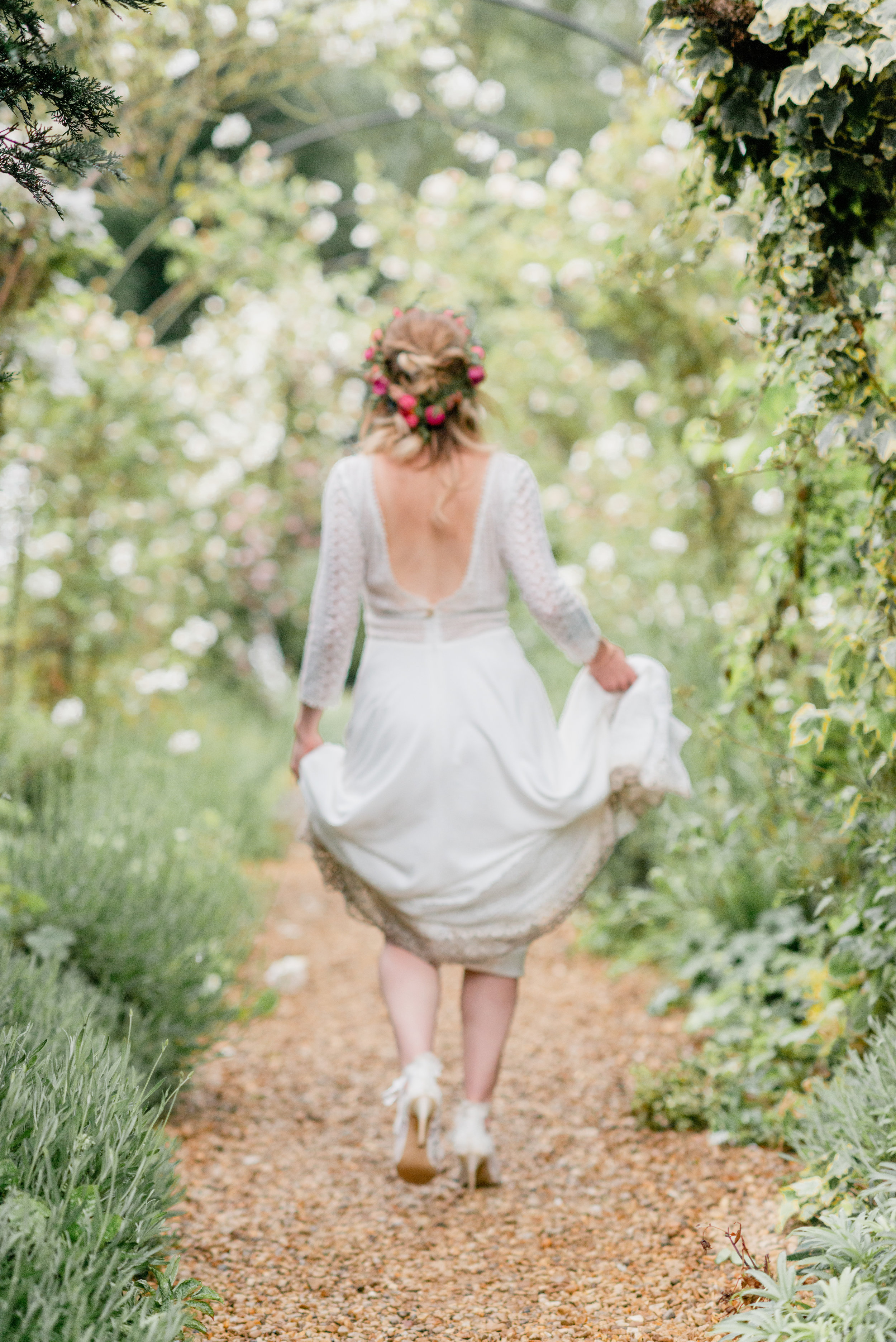 S+A_William Cecil Wedding_Boho Wedding_Fine Art Wedding_Rebekah Robert Photography-899.jpg