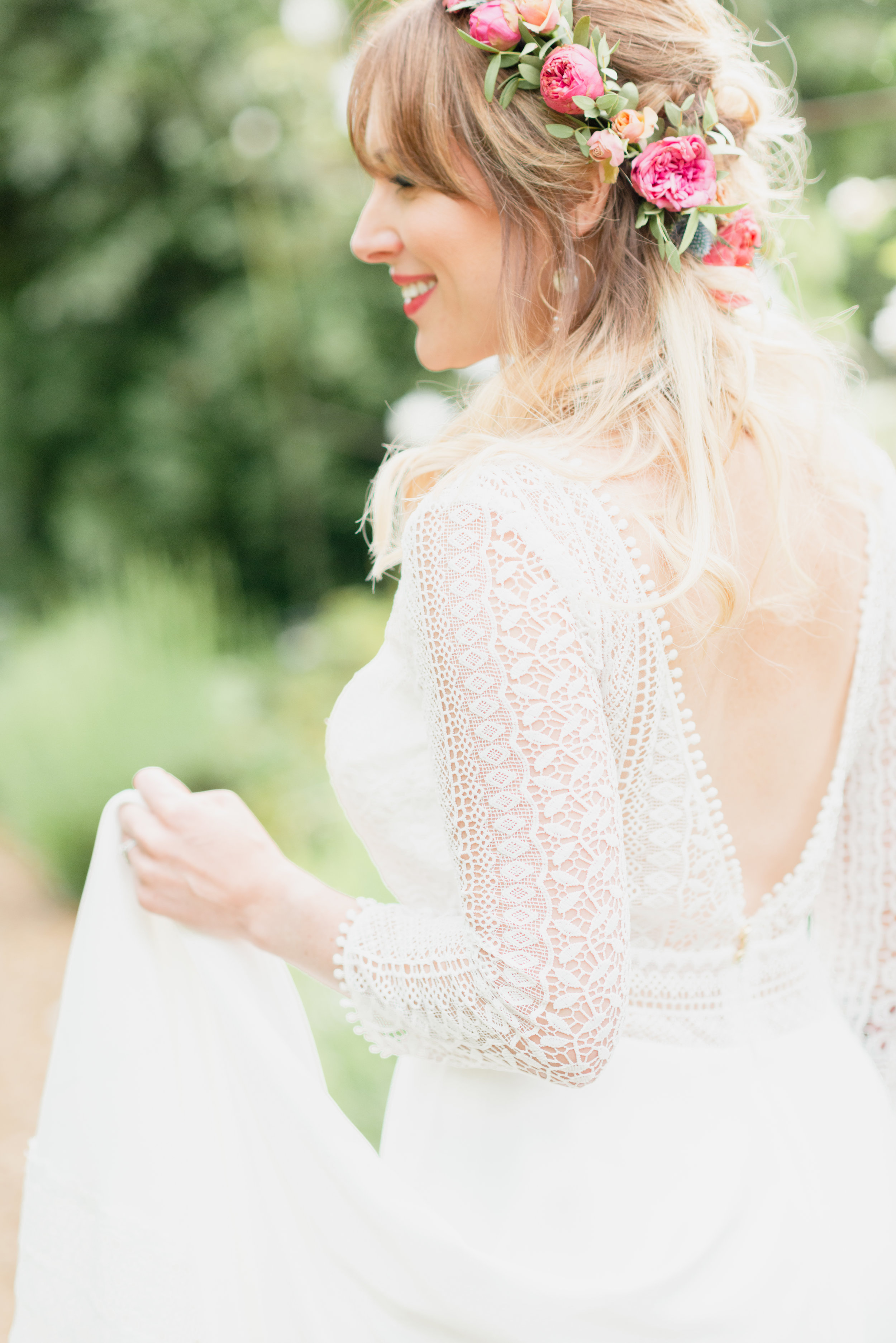 S+A_William Cecil Wedding_Boho Wedding_Fine Art Wedding_Rebekah Robert Photography-885.jpg