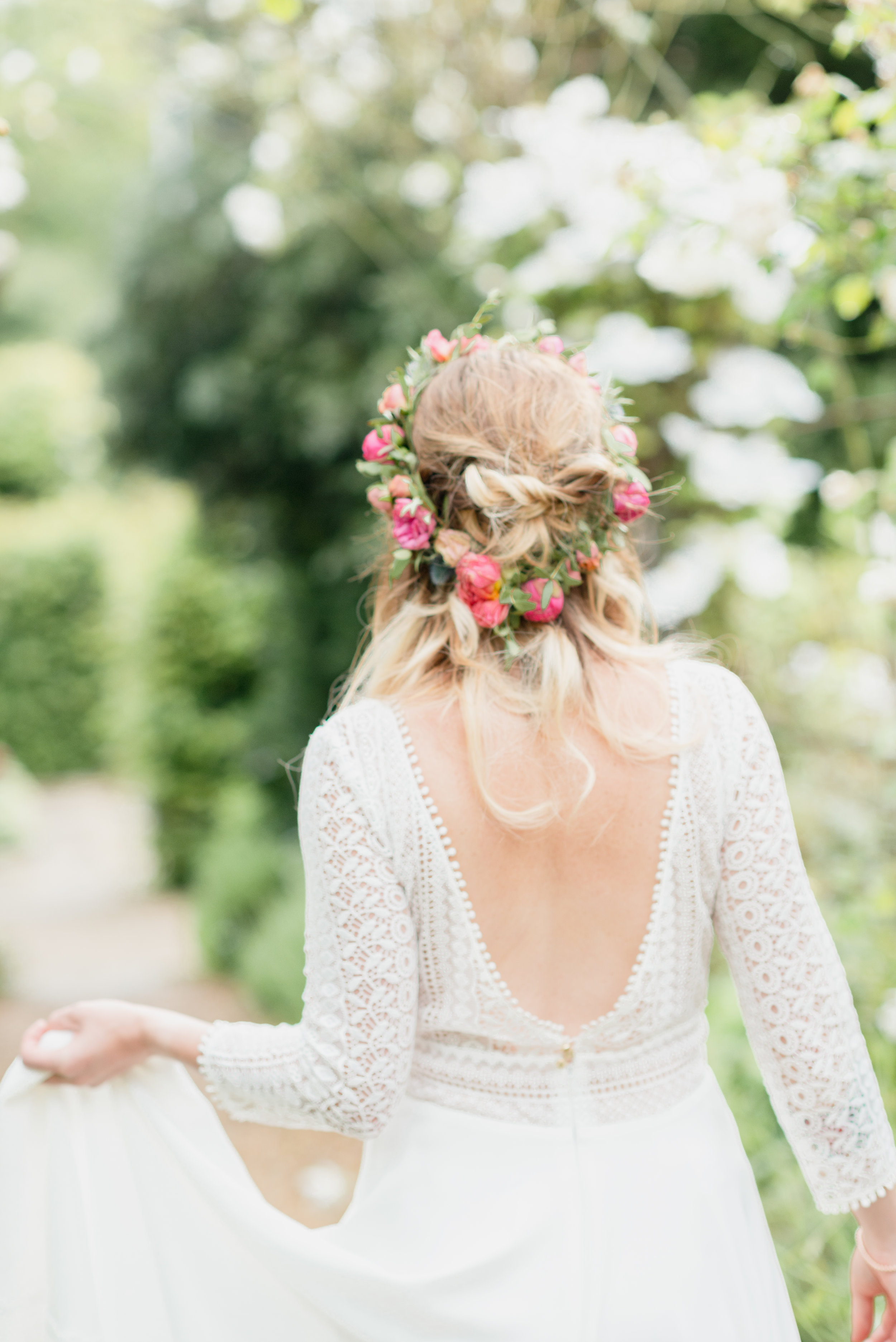 S+A_William Cecil Wedding_Boho Wedding_Fine Art Wedding_Rebekah Robert Photography-874.jpg