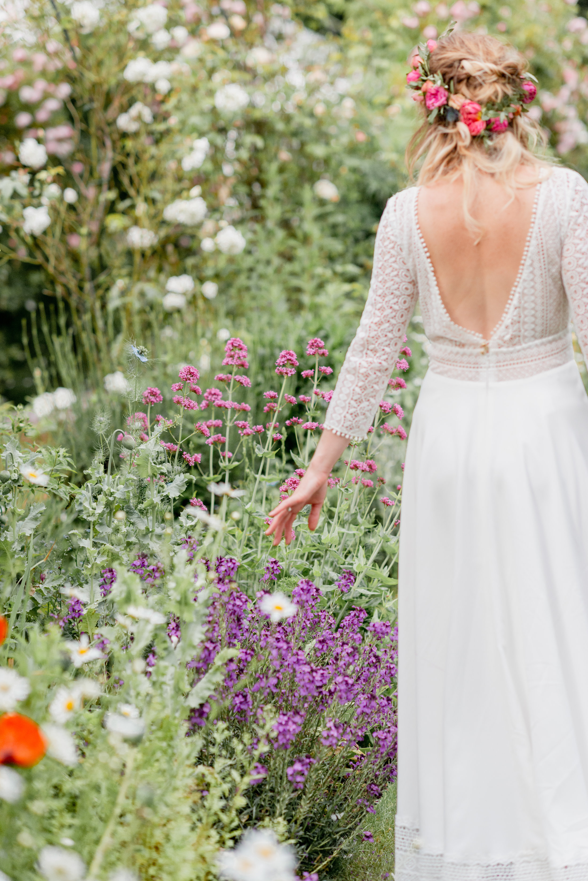 S+A_William Cecil Wedding_Boho Wedding_Fine Art Wedding_Rebekah Robert Photography-847.jpg