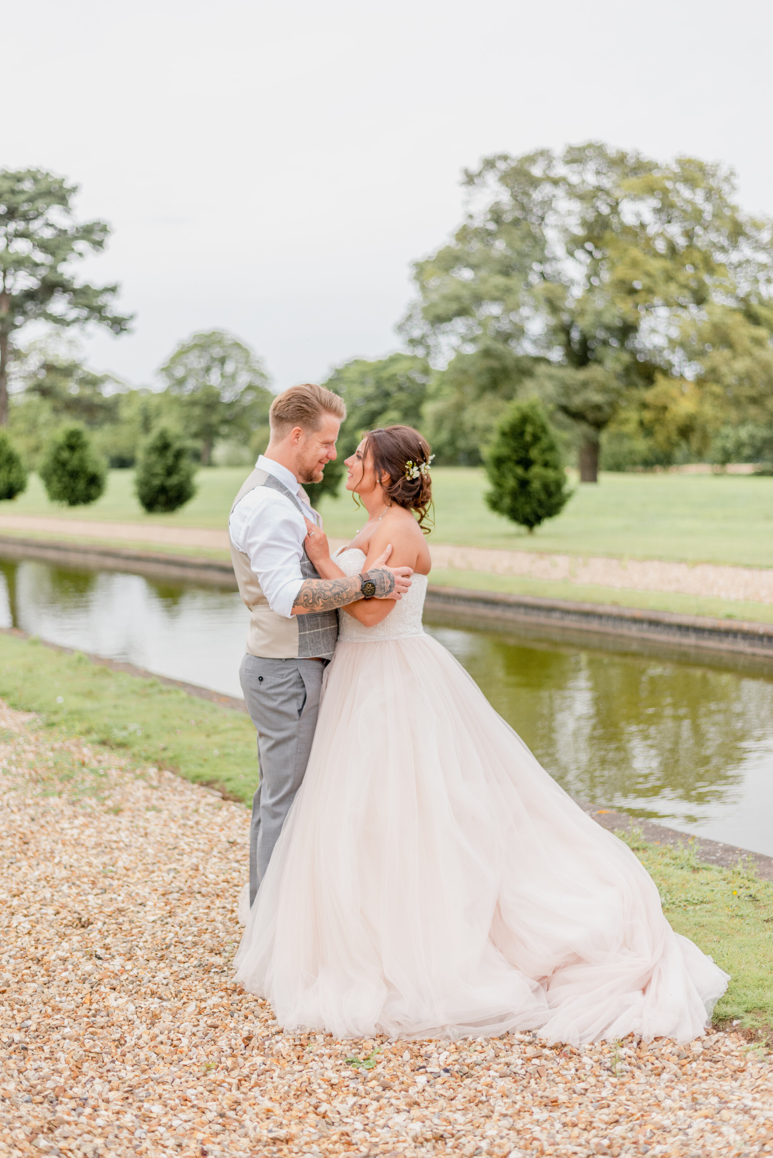 A+S_Stubton Hall Wedding_Fine Art Wedding_Rebekah Robert Photography-9.jpg