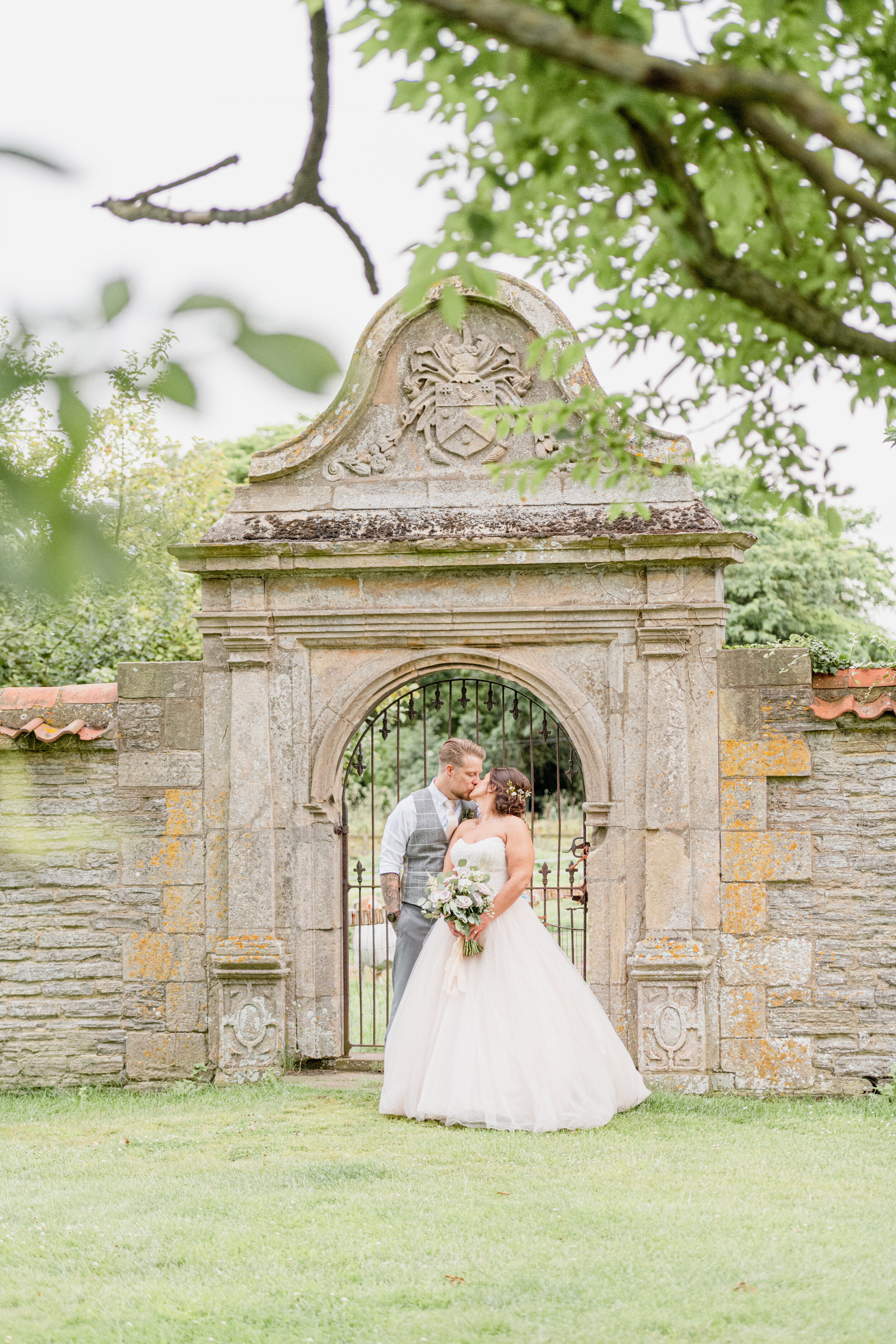 A+S_Stubton Hall Wedding_Fine Art Wedding_Rebekah Robert Photography-5.jpg