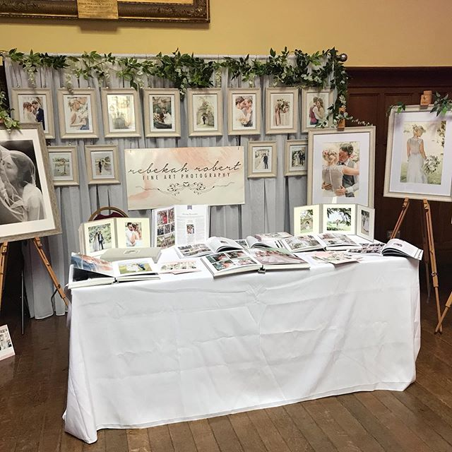 Our First autumn wedding fair this year. We are at Hinchingbrook House in Huntingdon.  #huntingdonweddings #huntingdonweddingfair #cupidsweddingshows #fineartphotography #lightandairyphotography #cambridgeshireweddings #norfolkweddingphotographer #rebekahrobertphotography #rebekahrobert #simimagingalbum