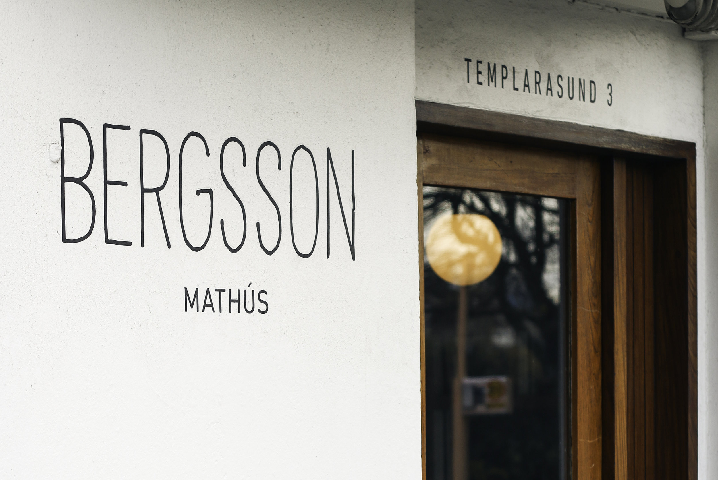 Bergsonmathus.jpg