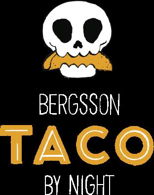 taco-logo.png