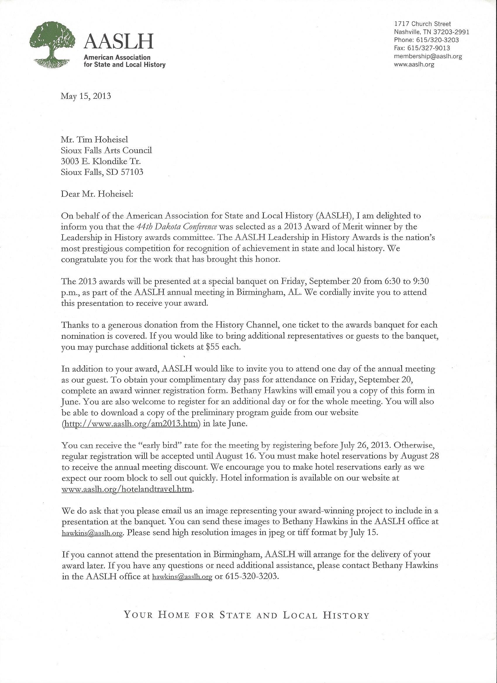 AASLH Letter 1.jpg