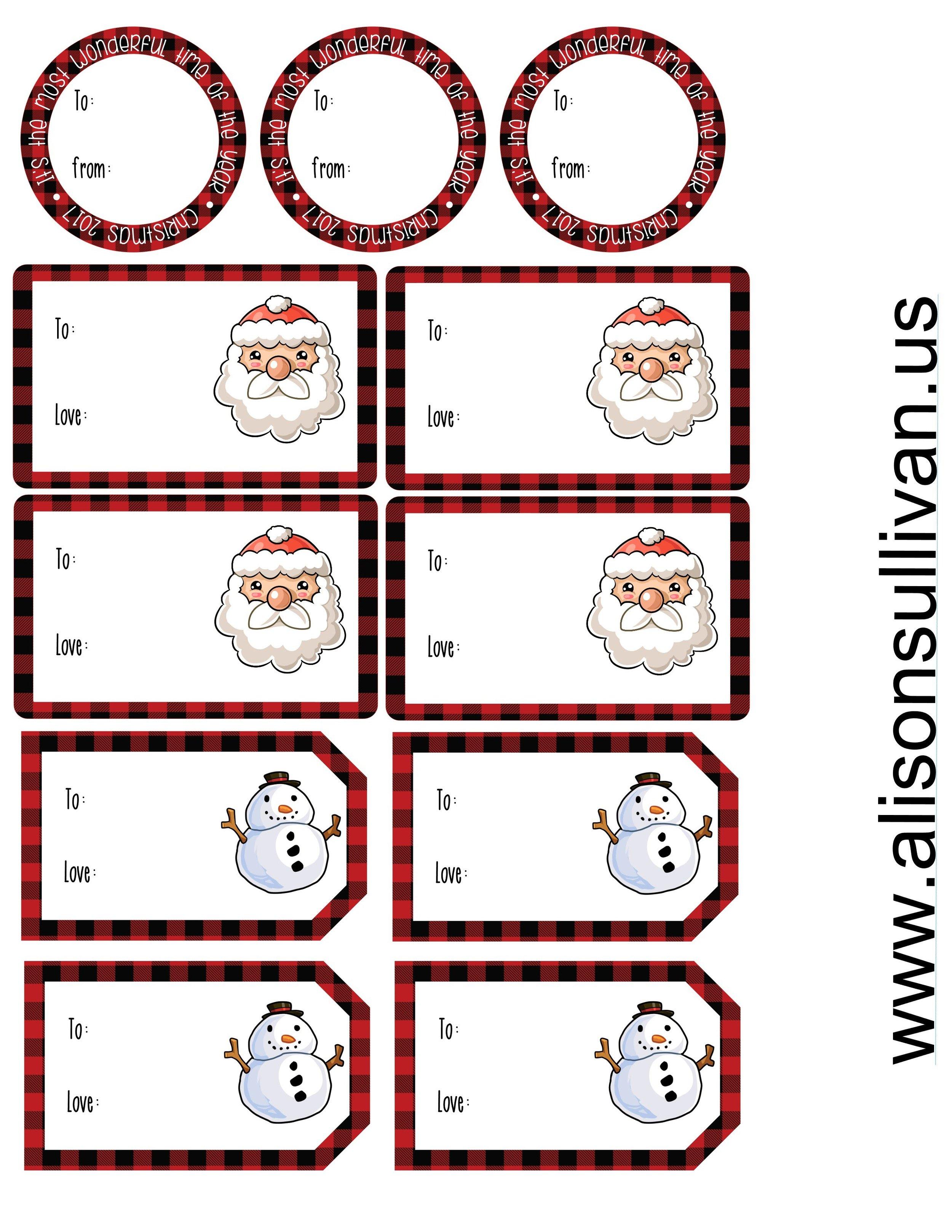 Christmas Tags.jpg